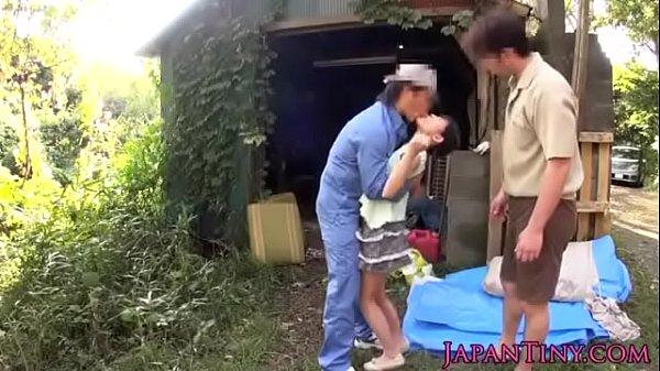 video39907993