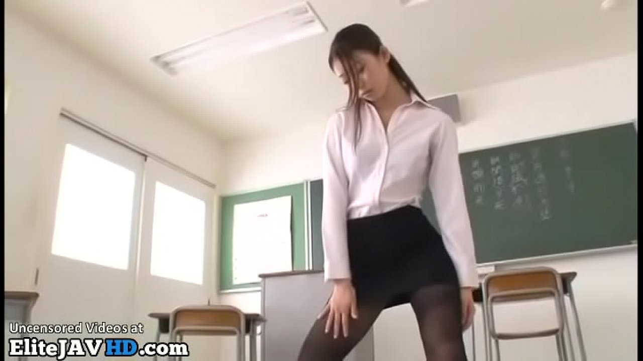 video51741011