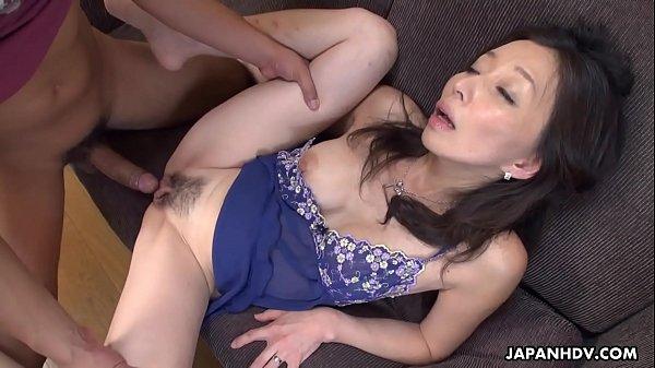 video-mh73de9