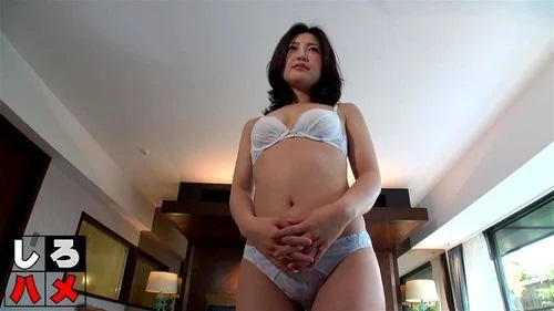japanese-wife-sex-mrs-yukari
