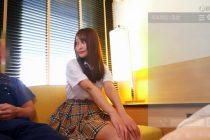 Pelajar Jepang Belajar Ngentot Sama Pacar