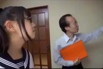 video30034879