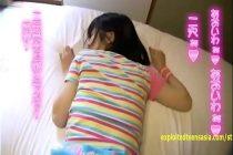 video31090889