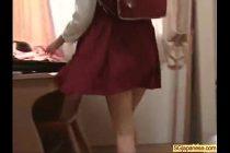 video5681214